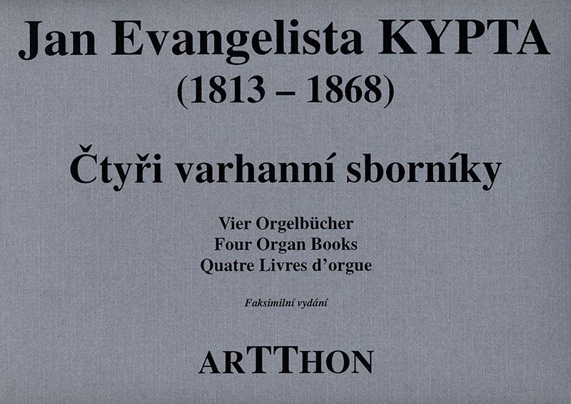 Kypta